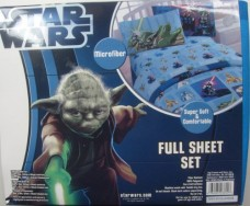 Star-Wars-Full-Sheet-Set-0