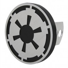Star-Wars-Galactic-Empire-Logo-Solid-Metal-Hitch-Plug-Receiver-Cover-0