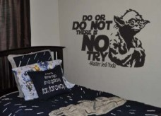 Star-Wars-Inspired-Yoda-Do-Or-Do-Not-There-Is-No-Try-Wall-Decal-Sticker-0