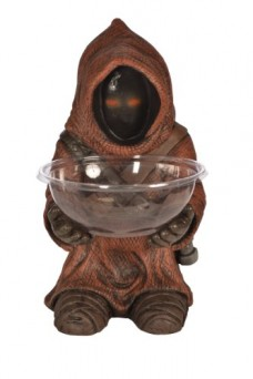 Star-Wars-Jawa-Candy-Bowl-Holder-0