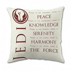 Star-Wars-Jedi-Knight-Pillow-Covers-20x20-inch-one-side-0