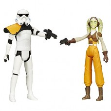 Star-Wars-Mission-Series-Hera-Syndulla-and-Stormtrooper-Commander-Action-Figures-0