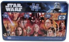 Star-Wars-Panorama-Puzzle-Tin-Size-3075-inches-X-15-inches-78cm-X-38cm-0