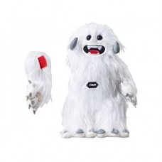 Star-Wars-Plush-Stuffed-Talking-9-Wampa-Character-Plush-Toy-with-Detachable-Arm-0