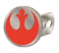 Star-Wars-Rebel-Alliance-Logo-Solid-Metal-Brushed-Chrome-Hitch-Plug-Receiver-Cover-Universal-Receiver-Hitch-Pin-Lock-0-0