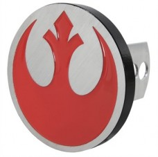 Star-Wars-Rebel-Alliance-Logo-Solid-Metal-Brushed-Chrome-Hitch-Plug-Receiver-Cover-Universal-Receiver-Hitch-Pin-Lock-0-1