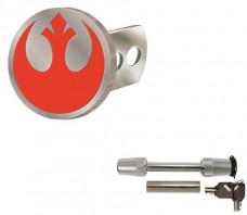 Star-Wars-Rebel-Alliance-Logo-Solid-Metal-Brushed-Chrome-Hitch-Plug-Receiver-Cover-Universal-Receiver-Hitch-Pin-Lock-0