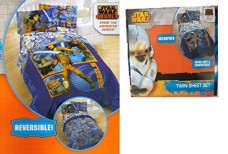 Star-Wars-Rebels-Lucas-Film-Fight-Comforter-and-Sheet-Set-Twin-Size-0