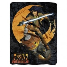 Star-Wars-Rebels-Super-Plush-Throw-46-X-60-0