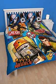 Star-Wars-Rebels-Tag-Double-Duvet-Cover-and-Pillowcase-0