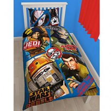 Star-Wars-Rebels-Tag-Single-Duvet-Cover-and-Pillowcase-0