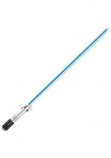 Star-Wars-Signature-Series-Force-FX-Lightsaber-wRemovable-Blade-Anakin-Skywalker-0