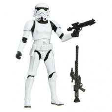 Star-Wars-The-Black-Series-Stormtrooper-Figure-6-Inches-0