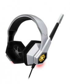 Star-Wars-The-Old-Republic-Gaming-Headset-by-Razer-0