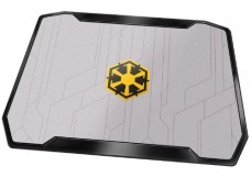 Star-Wars-The-Old-Republic-Gaming-Mouse-Mat-by-Razer-0