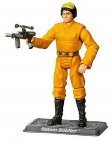 Star-Wars-The-Saga-Collection-Battle-of-Naboo-Basic-Figure-Naboo-Soldier-0