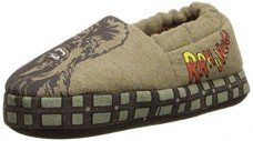Stride-Rite-Boys-Chewbacca-Slipper-BrownMulti-131-0