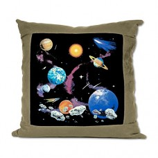 Suede-Throw-Pillow-Sage-Solar-System-And-Asteroids-0