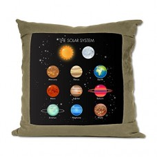 Suede-Throw-Pillow-Sage-Solar-System-Sun-Moon-and-Planets-0