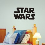 TGSIK-DIY-Famous-Star-Wars-Large-Vinyl-Removable-Home-Decor-Art-for-Kids-Bedroom-Baby-Nursery-Wall-Decals-Sticker-Home-Decorations-Black-0-0