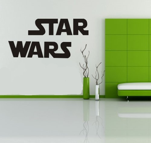 TGSIK-DIY-Famous-Star-Wars-Large-Vinyl-Removable-Home-Decor-Art-for-Kids-Bedroom-Baby-Nursery-Wall-Decals-Sticker-Home-Decorations-Black-0