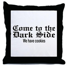 Throw-Pillow-Come-to-the-Dark-Side-We-Have-Cookies-0
