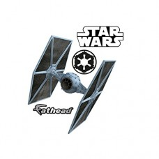 Tie-Fighter-Peel-and-Stick-0
