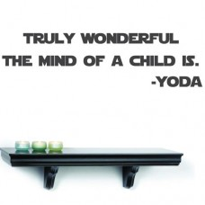 Truly-Wonderful-the-Mind-of-a-Child-Is-Wall-Decal-Actual-Yoda-quote-from-Star-Wars-removable-text-wall-decal-Star-Wars-decals-for-Kids-42-x-12-in-Vader-Black-0
