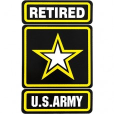 US-Army-Retired-with-Star-Clear-Decal-0