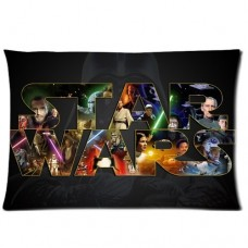 Umak-Star-Wars-Movie-Poster-Pillow-Cover-Design-Easter-Day-Gifts-Zippered-Pillowcase-Personalized-Throw-Pillowcases-Decorative-Sofa-Or-Bed-Pillow-Case-Cover20x30-Two-Sides-Great-Gifts-For-Friends-Or-F-0