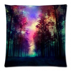 Universe-Space-Nebula-Galaxy-Pattern-Custom-Zippered-Pillow-Cushion-Case-Throw-Pillow-Covers-20x20two-sides-0