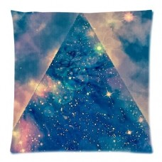 Universe-Space-Nebula-Galaxy-Pattern-Pillow-Cushion-Case-Throw-Pillow-Covers-Pillow-Inner-Included-Soft-Bedding-18x18-One-side-New-Fashion-0