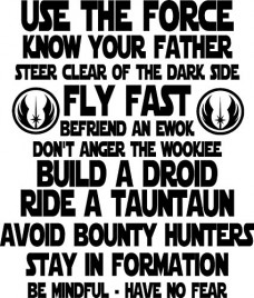 Use-The-Force-Know-Your-Father-Steer-Clear-Of-The-Dark-Side-Vinyl-Decal-17-X-20-0