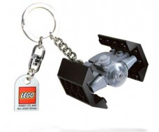 Vaders-TIE-Fighter-Star-Wars-Lego-Key-Chain-0