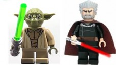 Yoda-Count-Dooku-Clone-Wars-LEGO-Star-Wars-Figures-with-Lightsabers-0