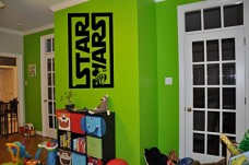 Yoda-Jedi-May-Force-Be-With-You-Decal-Sticker-Starwars-Death-Star-Storm-Trooper-Yoda-Wall-Art-Wall-Decals-Wall-Stickers-tr396-0
