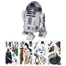 York-Wallcoverings-SET0001SWC-Classic-Star-Wars-Peel-and-Stick-Wall-Decal-Set-NA-0
