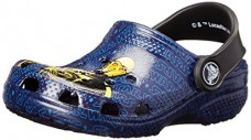 crocs-Classic-Star-Wars-R2D2-C3PO-Clog-ToddlerLittle-KidNautical-Navy12-M-US-Little-Kid-0