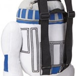 Accessory-Innovations-Big-Boys-Star-Wars-R2D2-Plush-Backpack-Multi-One-Size-0-0