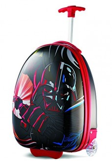 American-Tourister-Disney-18-Inch-Upright-Hard-Side-Star-WarsDarth-Vader-One-Size-0