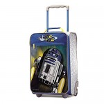American-Tourister-Disney-18-Inch-Upright-Soft-Side-Star-WarsMulti-One-Size-0