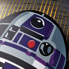 American-Tourister-Disney-Star-Wars-R2D2-Backpack-Softside-Multi-One-Size-0-0