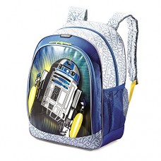 American-Tourister-Disney-Star-Wars-R2D2-Backpack-Softside-Multi-One-Size-0