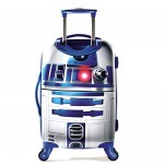 American-Tourister-Star-Wars-21-Inch-Hard-Side-Spinner-Multi-One-Size-0-1