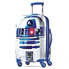 American-Tourister-Star-Wars-21-Inch-Hard-Side-Spinner-Multi-One-Size-0