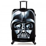 American-Tourister-Star-Wars-28-Inch-Hard-Side-Spinner-Darth-Vader-One-Size-0-1