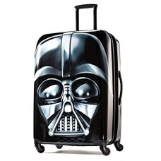 American-Tourister-Star-Wars-28-Inch-Hard-Side-Spinner-Darth-Vader-One-Size-0