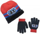 Berkshire-Big-Boys-Star-Wars-Classic-Light-Saber-Brimmed-Beanie-and-Glove-Set-Multi-One-Size-0