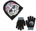 Berkshire-Big-Boys-Star-Wars-Storm-Troopers-Rebels-Beanie-and-Glove-Set-Multi-One-Size-0