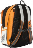 Bioworld-Big-Boys-Star-Wars-Rebel-Alliance-Icon-Backpack-Multi-One-Size-0-0